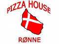 Pizza & Kebabhouse Rønne