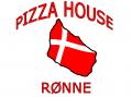 Pizza & Kebabhouse Rønne